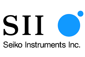 Seiko Instruments Inc.